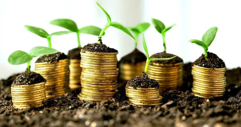 Зелений тариф це не тільки чистота екології, а й грошова вигода