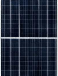 Сонячні модулі LUXEN LNSK-340MC 340Вт